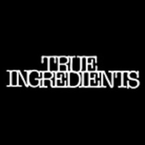 TrueIngredients's avatar