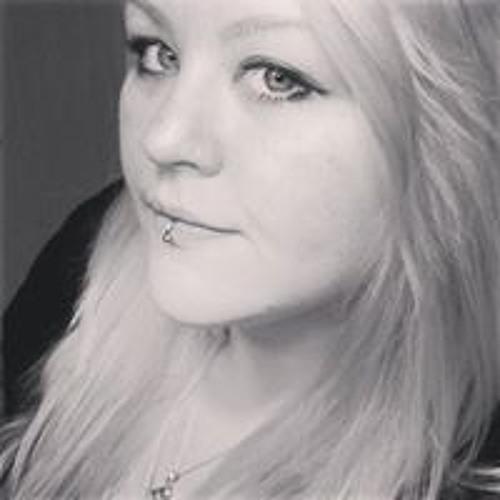Katy McKateface's avatar