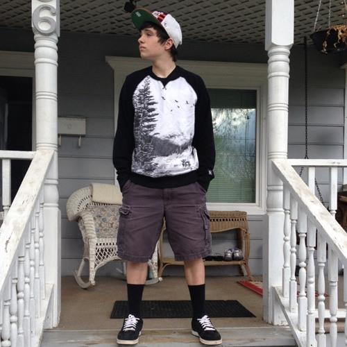 joey999's avatar