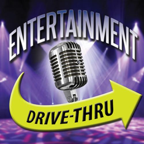 entertainmentdrivethru's avatar