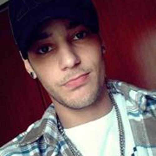 user607546092's avatar