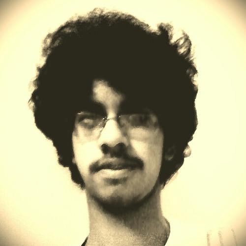 akashnory's avatar