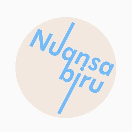 """Musikalisasi Puisi """"CINTA YANG AGUNG""""  by @nuansabiru_"""
