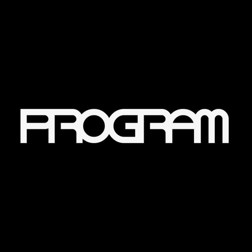 PROGRAMtx's avatar