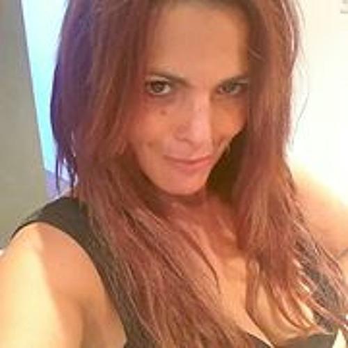 Josey Pirrone's avatar