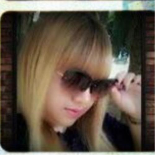 maythulay's avatar