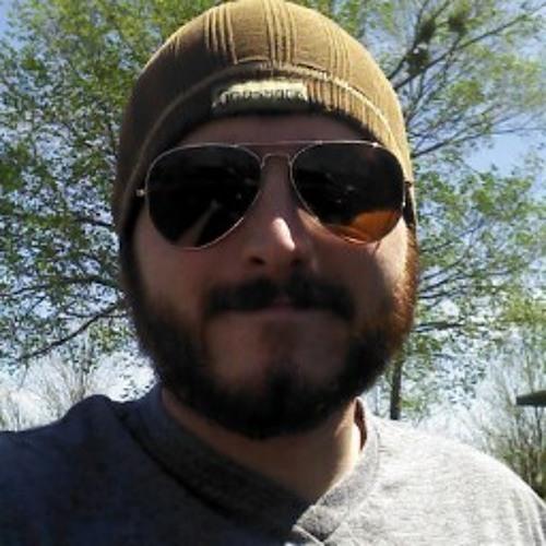 Austin Ward 17's avatar