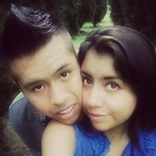 Tijs Erick Rodriguez's avatar