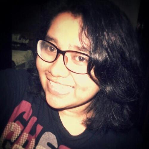 cathyduewezo's avatar