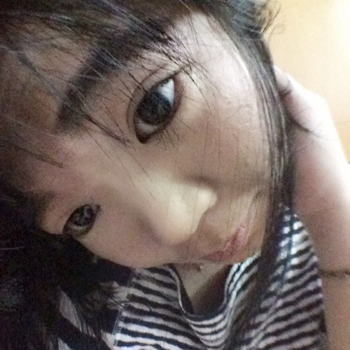 AdelineLine's avatar