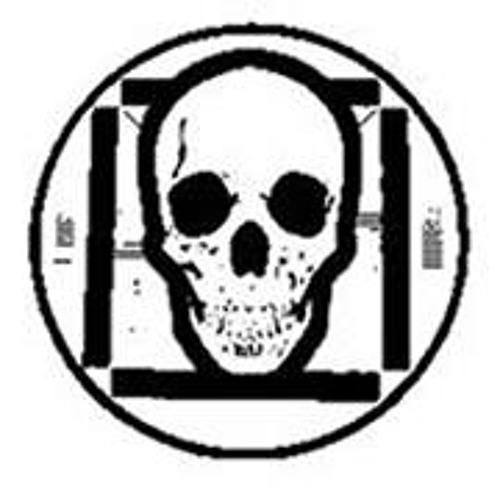 Pinka Rays's avatar