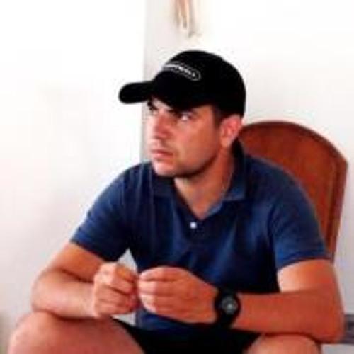 Marco V. #7's avatar