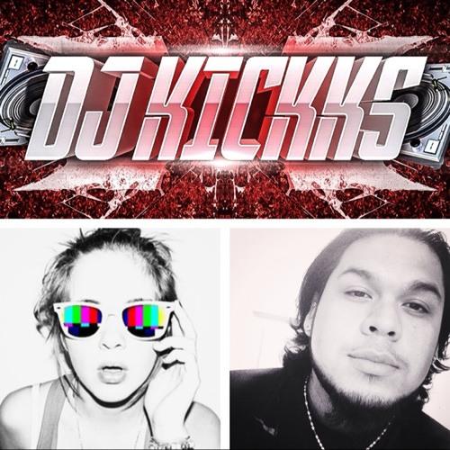 DjKickks's avatar