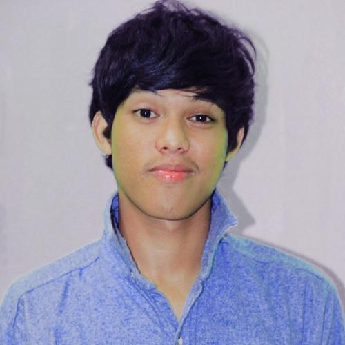 user9053980's avatar