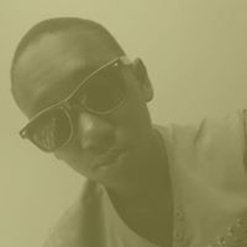 Brandz Montana's avatar