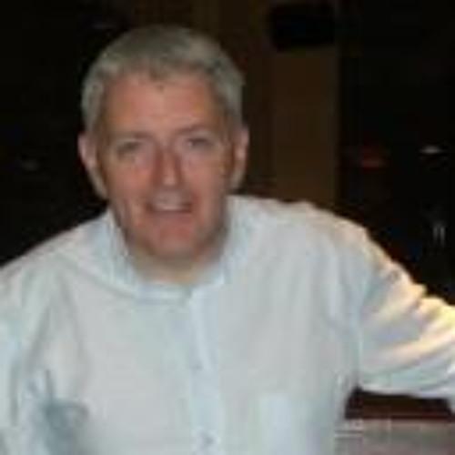 Ian Adams 19's avatar