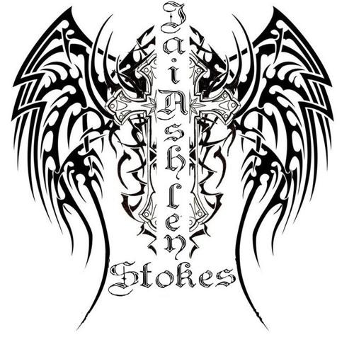 Robert Kirby Stokes's avatar