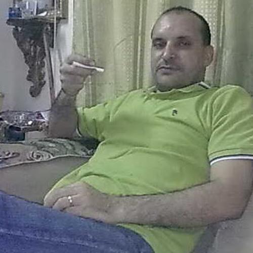 Samir Ali 23's avatar