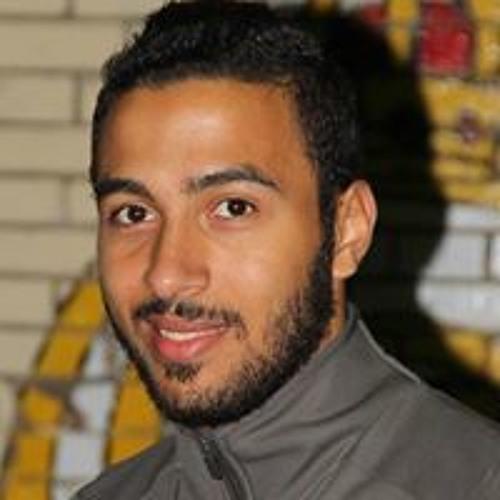 Eslam Reda 6's avatar