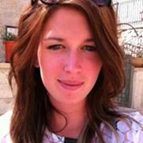 Anna Ferdinandsson's avatar
