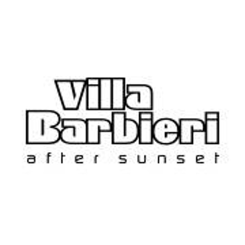 Villa Barbieri - Be Music's avatar