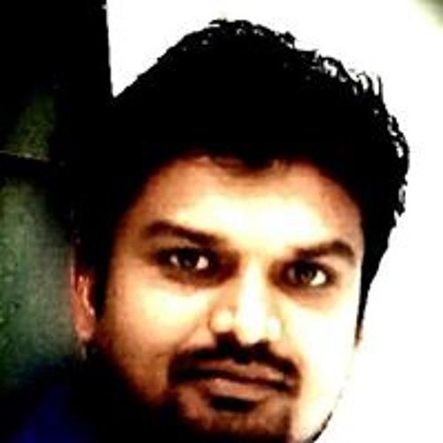 Jignesh Solanki 4's avatar