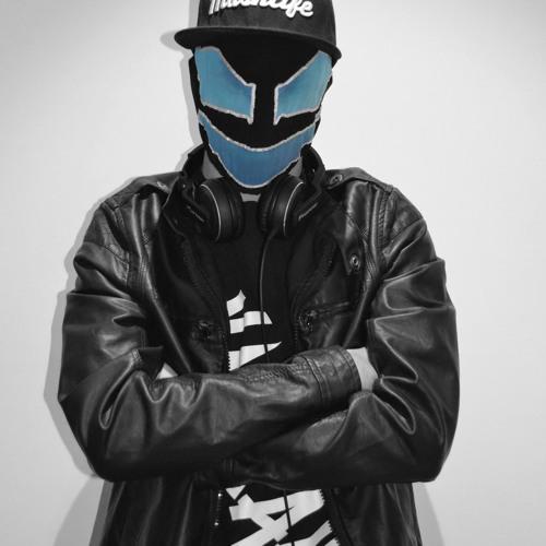 Vazzah's avatar