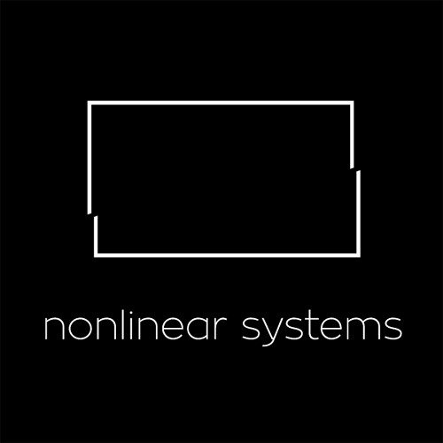 nonlinear systems's avatar
