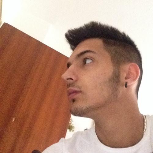 Dii Souzza's avatar