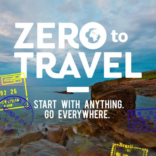 Zero To Travel's avatar