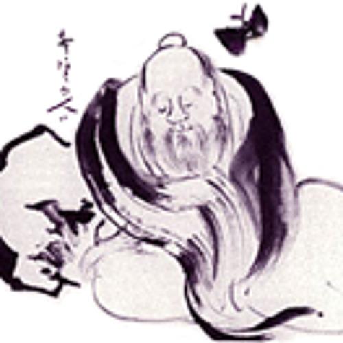 TommORL's avatar