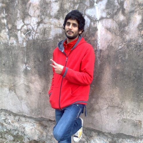 Arsliano.haidero's avatar