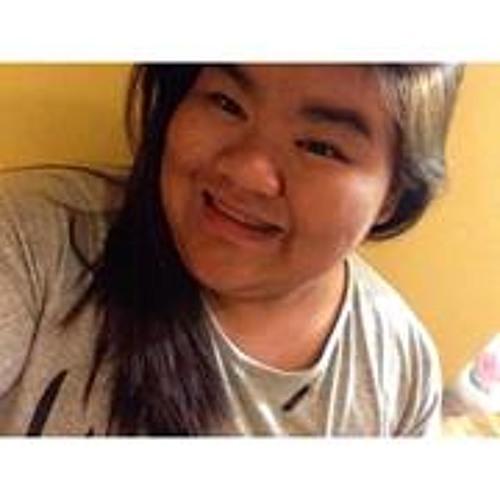 chrissycake's avatar