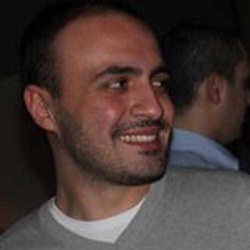 Aykut Akar's avatar