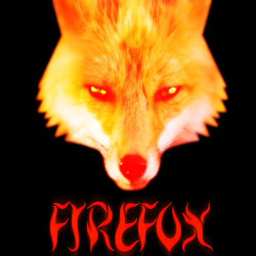 FireFox | Fire Fox | Free Listening on SoundCloud