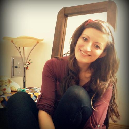 Viktorija Ćirić's avatar