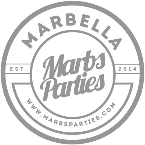 Marbs Parties's avatar