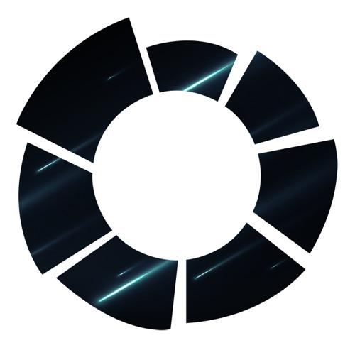 Sevenoid's avatar