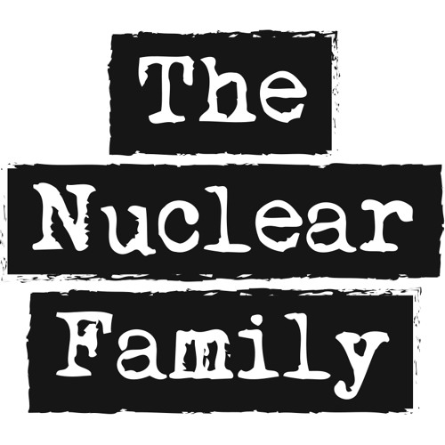 The Nuclear Family's avatar