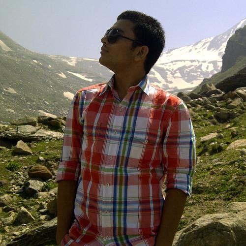 Ishant Cool's avatar