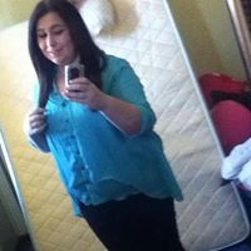 Katie Eady's avatar