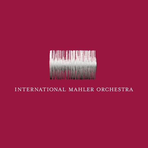 Int. Mahler Orchestra's avatar