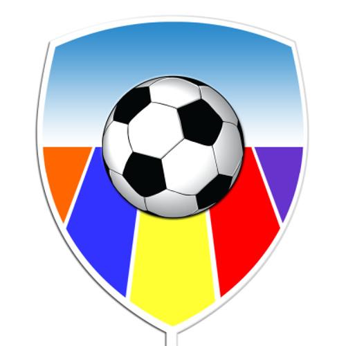 Voetbal id B'streek's avatar