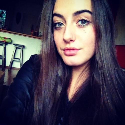 Mara Wouters's avatar