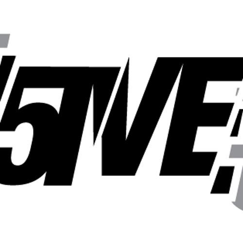 15ive0's avatar