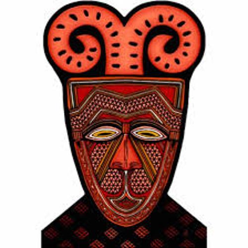 PHATMAN / MTETWA's avatar