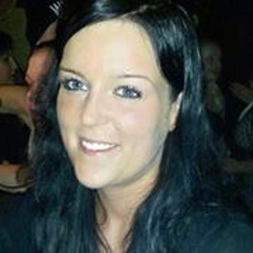 Mette Toft's avatar