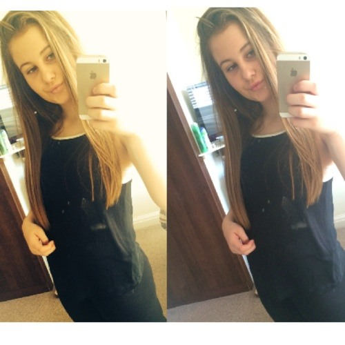 Jessica_taylor's avatar