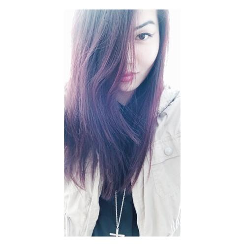 chxyg's avatar