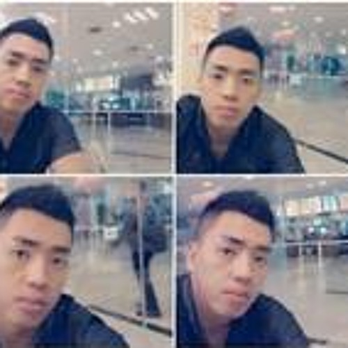 Jimmy Wang 1's avatar
